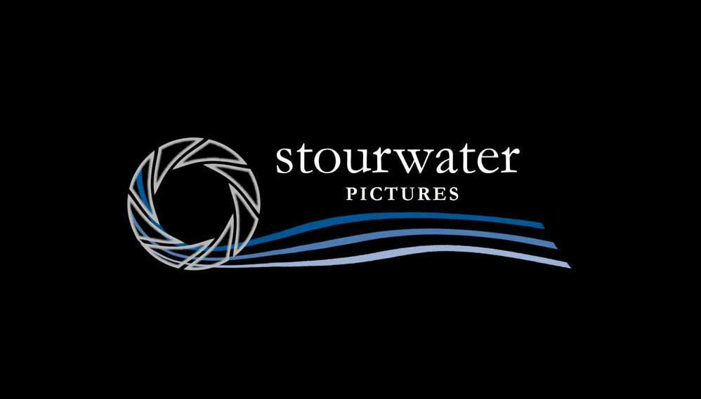 StourwaterCard998P